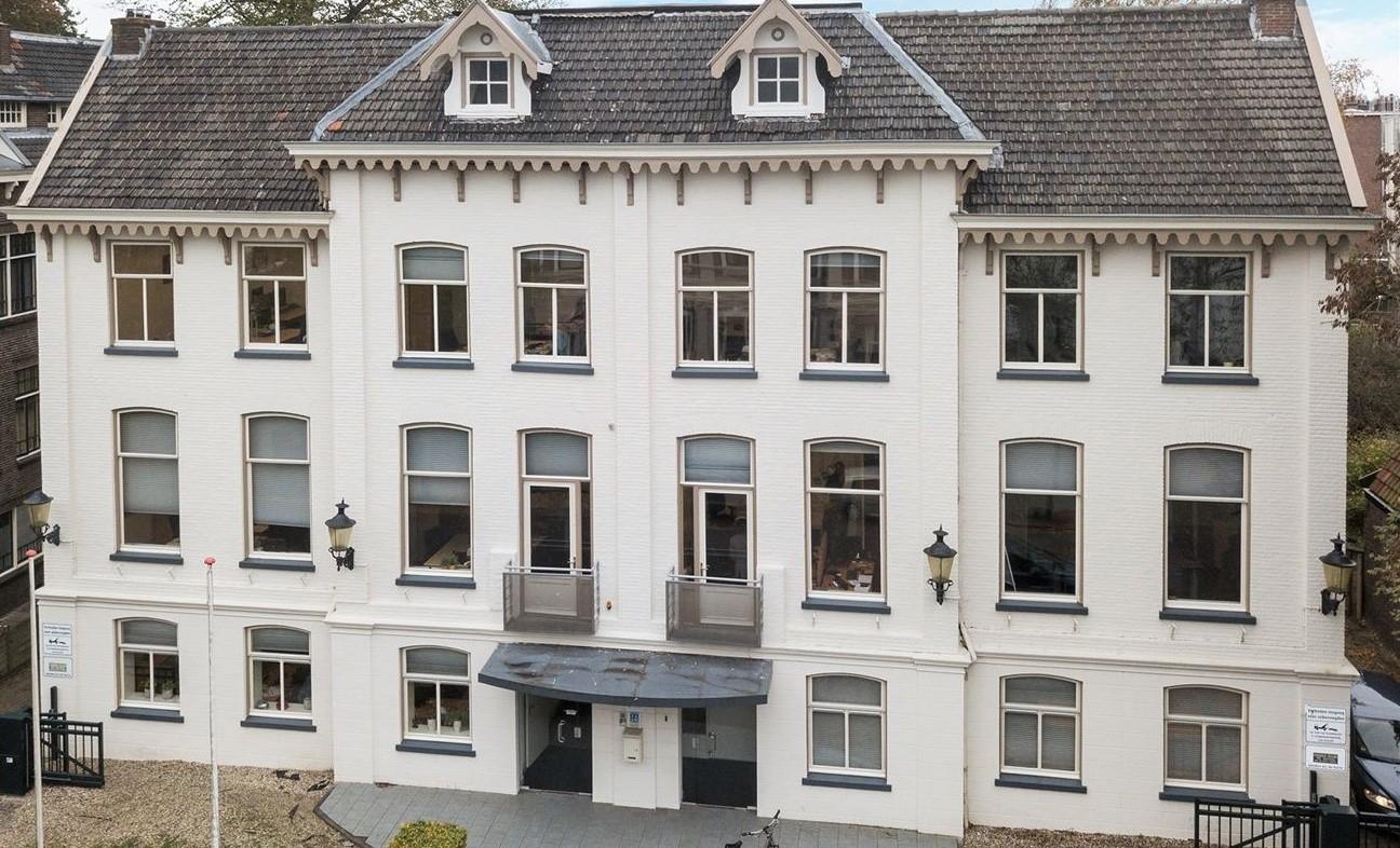 Terborchstraat-13-Zwolle