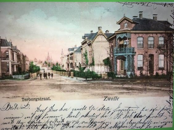 Terborchstraat-1900